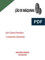 aula-5-sistemas-pneumc3a1ticos.pdf