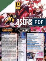 Revista Tokyo Defender Nº5_low Res
