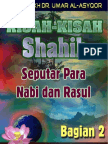 KISAH NABI2