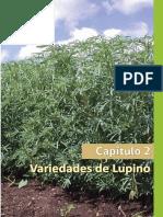 Claudio Donoso Zegers-Arboles Nativos de Chile_ Guía de Reconocimiento -Marisa Cúneo Editores (1989)