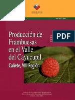 NR26569 (1).pdf
