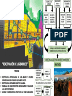 PROPUESTA-SAN-AGUSTIN-DE-CAJAS.pdf