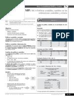 nic 8.pdf