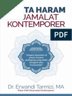 HARTA-HARAM-MUAMALAT-KONTEMPORER.pdf