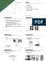SIM_03_TAC_print.pdf