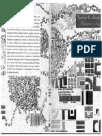 3846516546132125646105485465165FREITAG, Barbara_Teorias da cidade.pdf