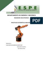 PRAC1_ROBOTICA_INDUSTRIAL_CARACTERISTICAS_FISICAS.pdf