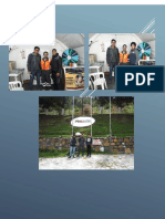 RELACIONES INDUSTRIALES DE LA COMPAÑIA MINERA MILPO - NEXA RESOURCES PERU FINAL.docx