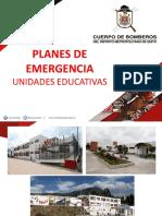 emergenciaeducativas.pdf