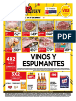 FDS-07-12.pdf