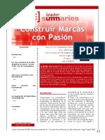 Crear_marcas_con_pasion.pdf