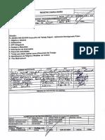 Instructivo hormigonado pobre (1).pdf