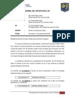 Informe 5 Epp