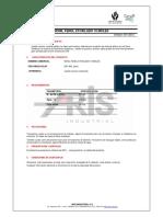 Ht Nonil Fenol 10 Moles.pdf
