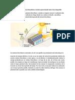Cálculo de La.. Máxima Potencia Fotovoltaica a Instalar Aprovechando Toda El Áre Cc