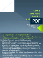 Ananda Lbm 1 Tumbang