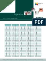T2V DG Respuestas ENARM 13 Web