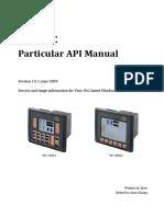 viewpac_particular_api_manual_v1.0.1.pdf