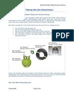 Informasi+Standar+Tabung+Gas+Dan+Asesorisnya