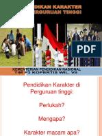 AA 03 Pendidikan Karakter.ppt