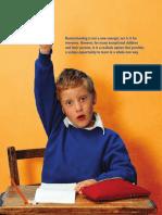 ATTN_08_03_HomeschoolOption.pdf
