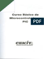 curso basico de microcontroladores pic cekit.pdf