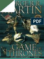 Game of Thrones #01.pdf