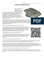 Case Study_ Survivorship Turtles