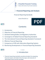 R23 Financial Reporting Standards.pdf