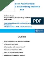PPRA P1 - 2 Dr Klara_AMS Jakartapptx.pdf