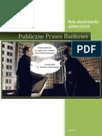 Publiczne_Prawo_Bankowe