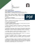 Curriculum Vitae-sirli l.2018