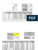 Excel Para Financiamiento.xlsx