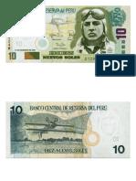 Billetes - Copia