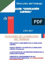 Proyecto Final 1 Base Datos (1)