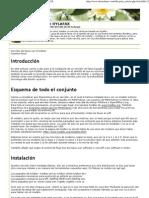 DiarioLinux.com _ Servidor de Faxes Con HYLAFAX