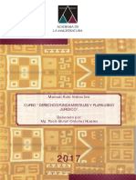Módulo derechos fundamentales-2017.pdf