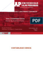 Semana 1-Fundamentos y Doctrinas Contables
