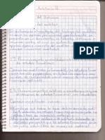 Cuaderno Auditoría parte 1.pdf