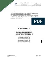 502500032_223_05S16.pdf