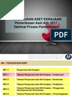 2-1pp - Pengurusan Aset Alih Kpm2