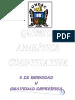 info de analitika2.docx