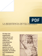 Laresistenciadevilcabamba 150619233001 Lva1 App6892 Converted (1)