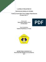 LAPORAN OTT FLUMETHASONE.docx