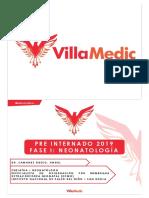 P 18 F1 - Neonatología - Online (1).pdf