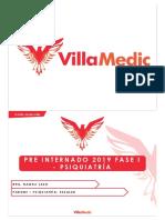 P 18 F1 - Psiquiatría - Online.pdf