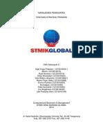 strategi produksi perusahaan.docx
