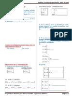 TEMA_14_DIVISIBILIDAD_I_modificado.docx