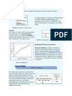 Los_hidrocarburos_son_compuestos_organic.docx