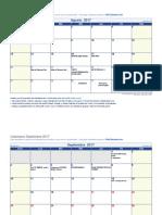 Calendario Agosto y Septiembre 2017-1
